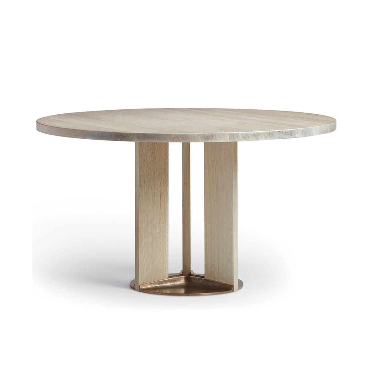 Axel Dining Table Luxeform