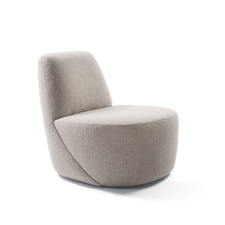 JB Loung Chair