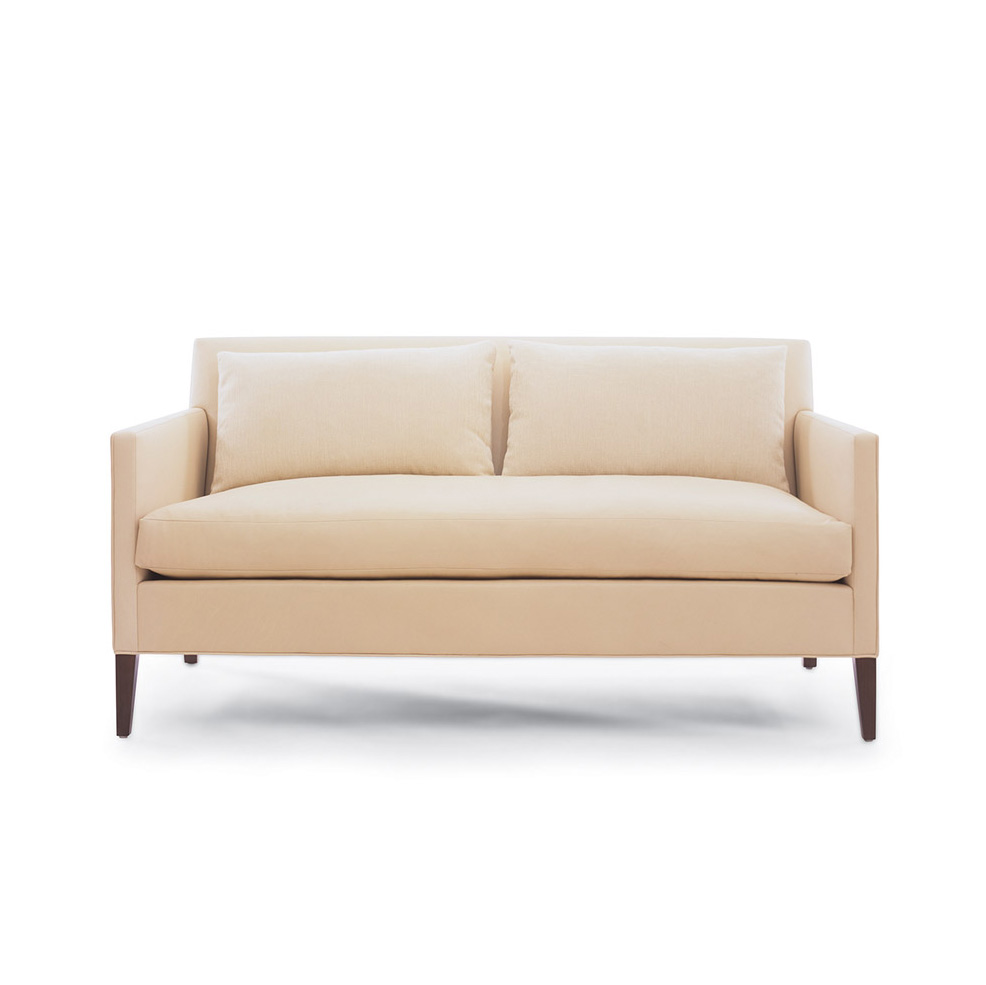 Bright Chair Laxamana Sofa and Settee
