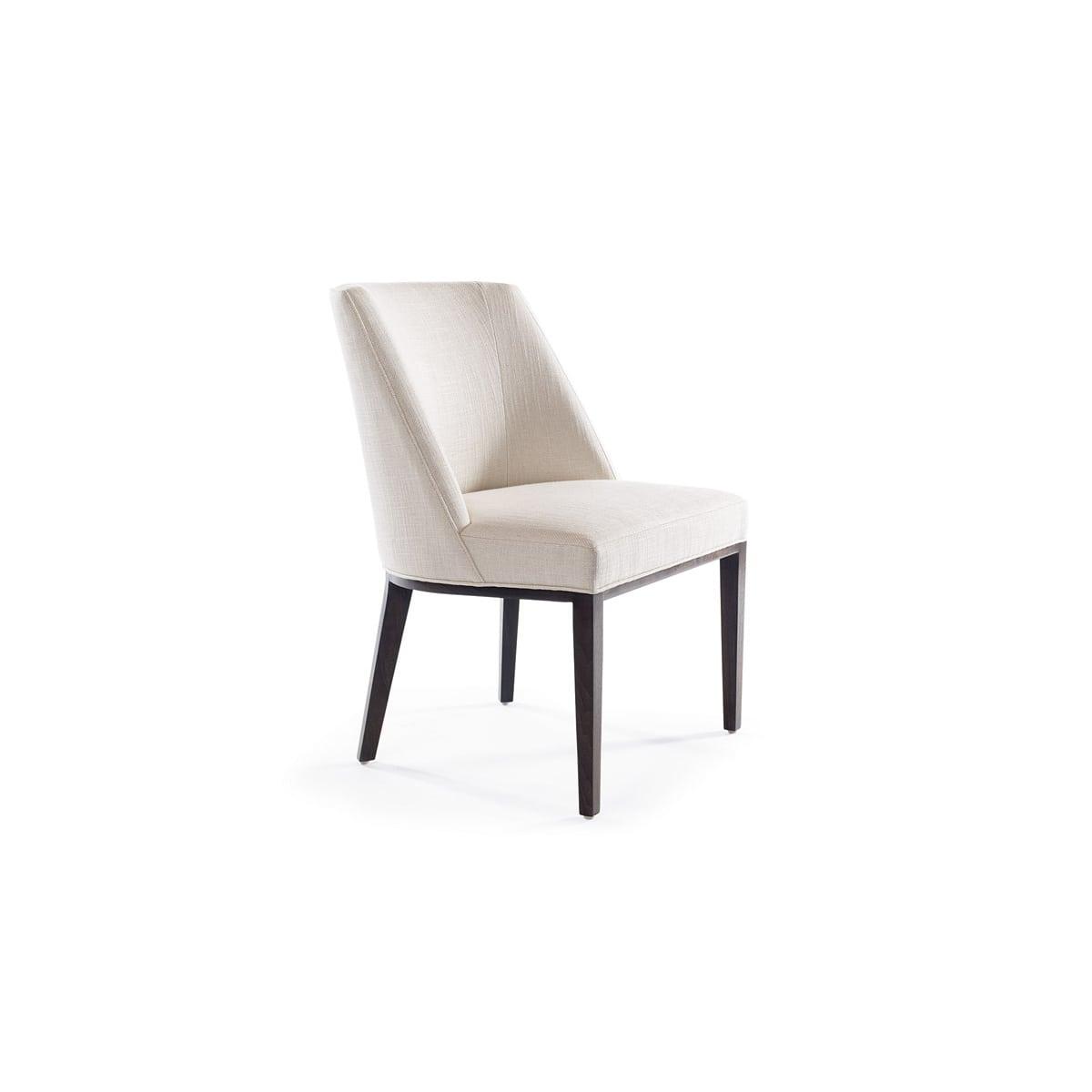 Bright Chair Eno Side Chair