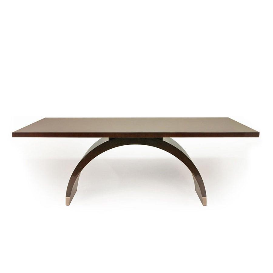 Douglas Jennings Penelope Table