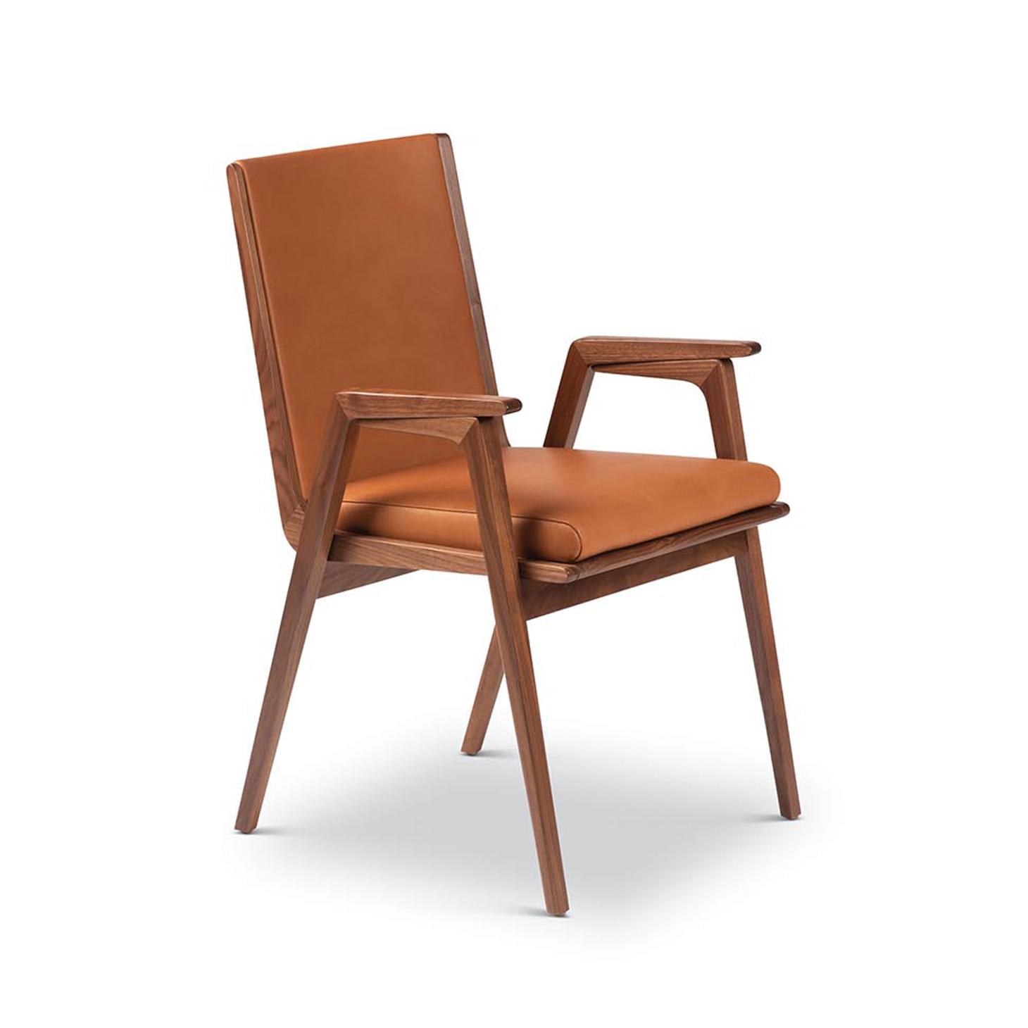 Troscan-Legato-Arm-Chair