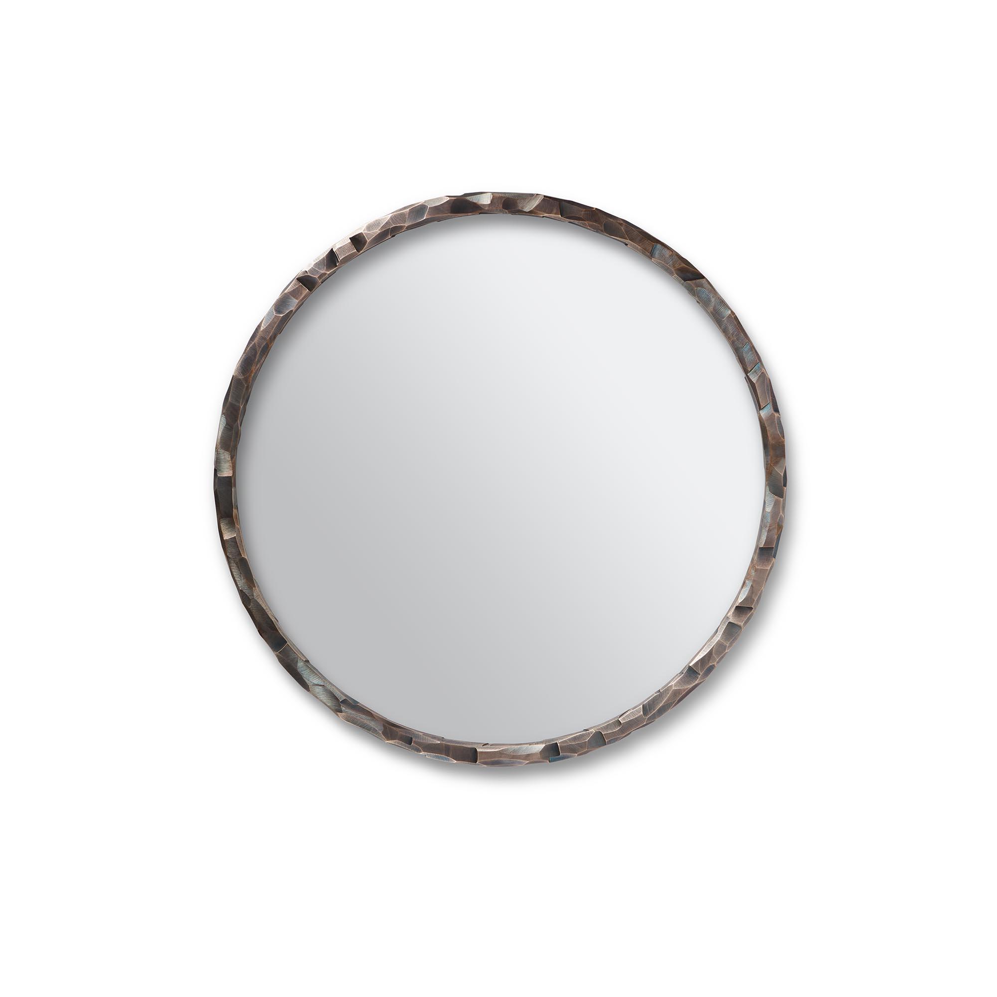 Annadel Mirror