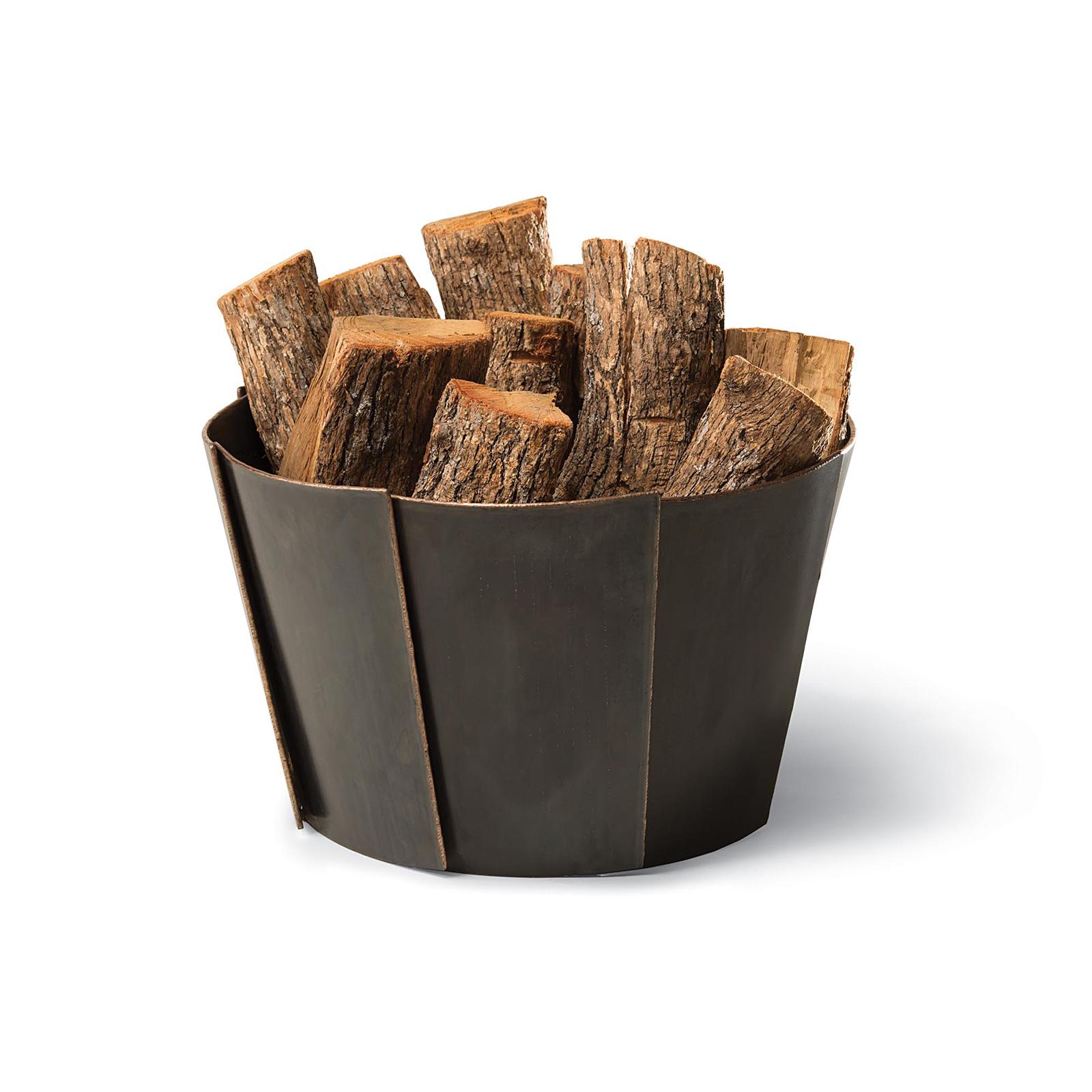 asilomar-firewood-basket