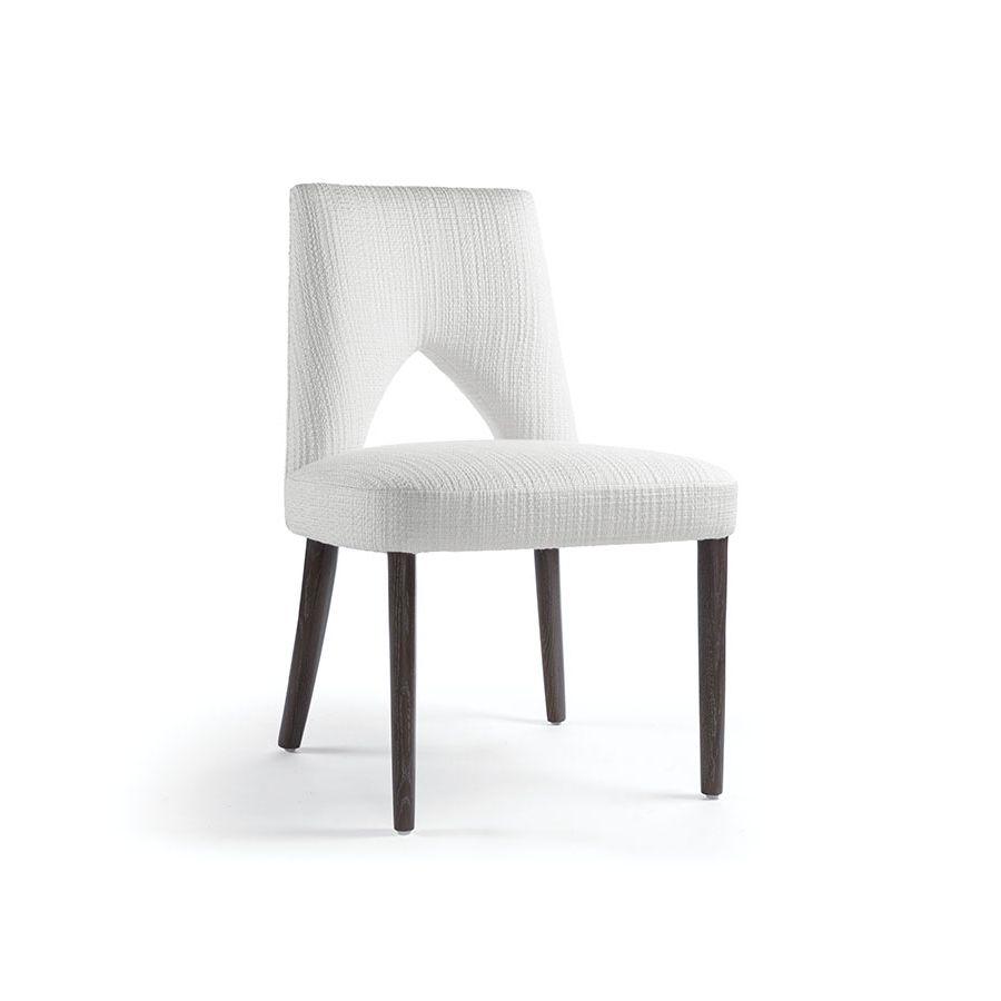 Byrd Side Chair