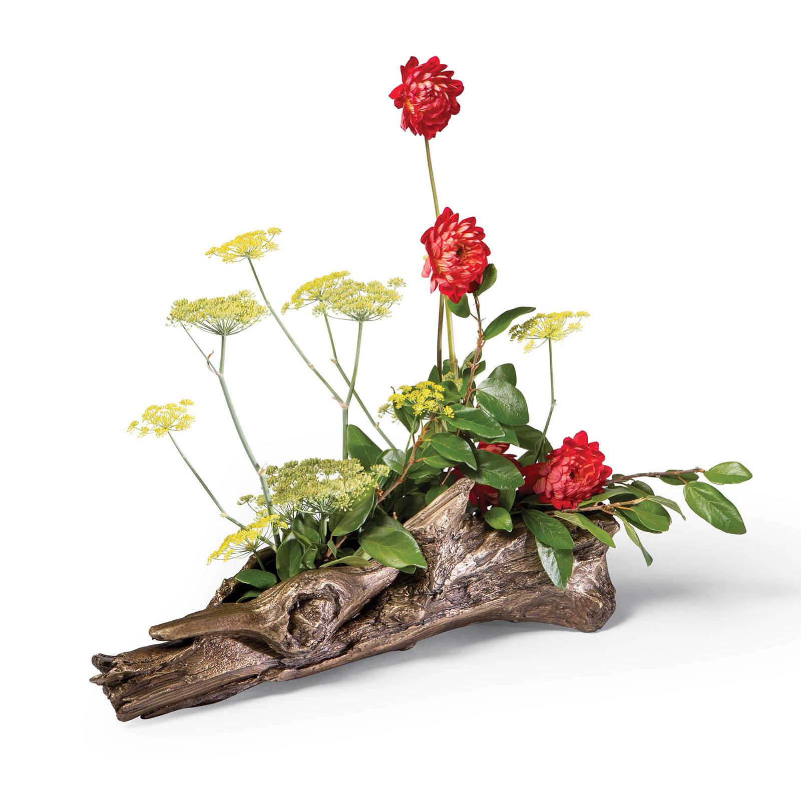 ikebana-vase-collection